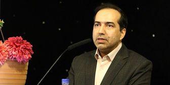 «حسین انتظامی» رئیس سازمان سینمایی میشود