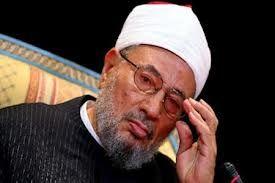 قرضاوی انتخابات ریاستجمهوری مصر را تحریم کرد