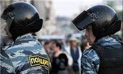 بازداشت 6 تبعه آسیای مرکزی برای انفجار «سن پترزبورگ»