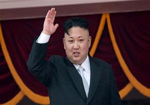 درخواست رهبر کره شمالی بر عادی سازی روابط میان دو کره