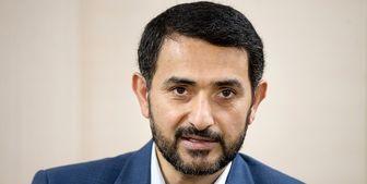 پیشنهاد معاوضه استاد ایرانی با یک جاسوس یعنی پذیرش تروریسم علمی