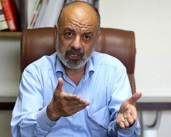 تحولات عراق به سمت انتخاب نخست وزیر ائتلافی نمی رود