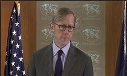 آمریکا برای چندمین بار ایران را متهم کرد