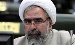 حسینیان: قانون اساسی تکلیف «نظرسنجی» را مشخص کرده