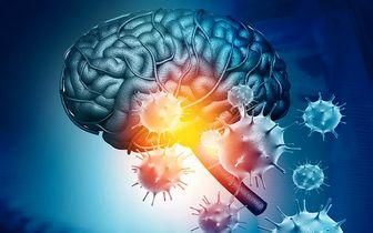 تاثیر ویروس کرونا بر زوال عقل