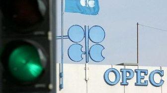 قیمت نفت زیر ۸۰ دلار باقی ماند