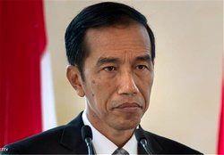 ماجرای اعدام زن اندونزیایی در عربستان