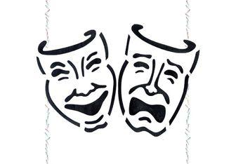 چه کنیم تئاتر فراگیر شود؟
