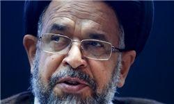 واکنش وزیر اطلاعات به اظهارات معاون اول قوه قضائیه