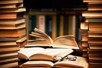 افزایش بیش از 2 و نیم برابری هزینههای انتشار کتاب