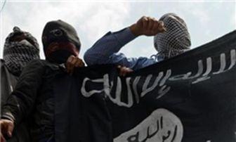 داعش مسئول انفجارهای بغداد