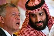 نتایج تحقیقات درباره کودتای اردن اعلام شد