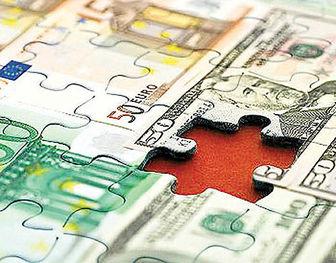 نرخ ارز را ول کن بالاخره حساب بانکی باز کردی؟!