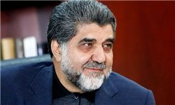۶۰ درصد معتادان متهاجر تهرانی نیستند