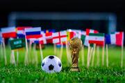 ایران، دفاعیترین تیم جام جهانی نبود