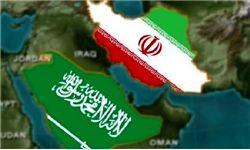 روسیه: ایران از ما درخواست وساطت نکرده است