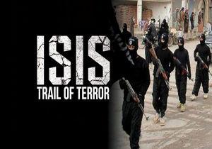 استراتژی جدید داعش برای احیا شدن/ جذب جوانان از فضای مجازی پس از اضمحلال خلافت