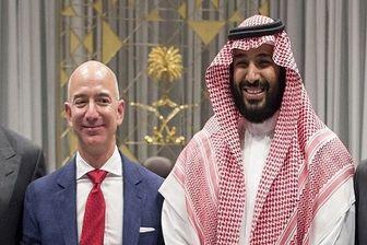 افتضاح جدیدی که ولیعهد سعودی به بارآورد!
