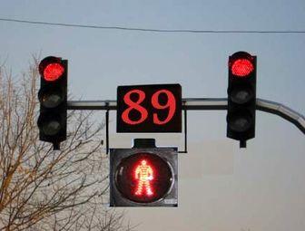 سهامداران ۸۹ نماد پشت چراغ قرمز بورس