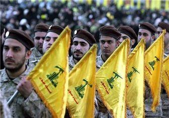 وحشت صهیونیستها از جنگ با حزب الله