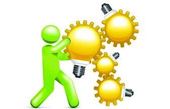 توسعه اقتصادی از مسیر کارآفرینان می گذرد