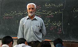 جزئیات شیوهنامه بازنشستگی فرهنگیان اعلام شد