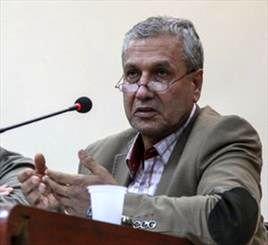 جای خالی وزیر تعاون، در کمیسیون حقوق شهروندی