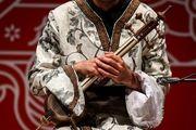 معیار ارزیابی گروهها در «جشنواره موسیقی فجر»
