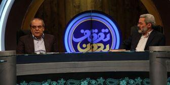 عبدی: مجلس آینده قادر به حل مشکلات کشور نیست