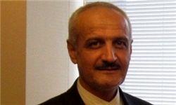 میرفخار گزینه تصدی معاونت اداری و مالی وزارت خارجه