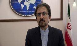 پاسخ ایران به رویاپردازی رئیسجمهور متوهم آمریکا