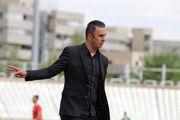 در بازیهای تیم ملی ایران شماره