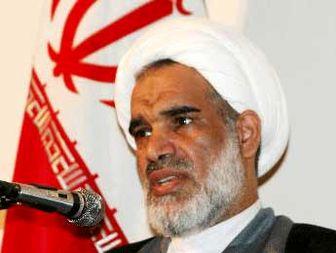 تفکر اسلام ایرانی، تفکری انحرافی و در امتداد اندیشه نهضت آزادی است