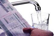 علت واقعی نبودن قیمت آب در ایران