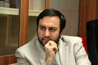 بررسی مشکلات محله کوهک در کمیته نظارت شورای اسلامی شهر تهران