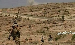 نیروهای تحت حمایت ریاض و ابوظبی در عدن درگیر شدند