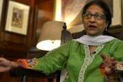 وقتی یک فمینیست حامی بهائیت، مأمور ویژه حقوق بشر در ایران می شود!