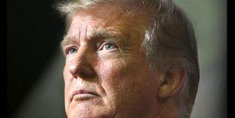 درخواست عجیب دموکراتها از ترامپ
