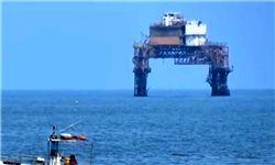 زمان انتقال نفت کرکوک به ایران