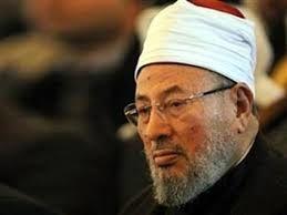 مفتی مصری: عملیات استشهادی علیه صهیونیستها حرام است