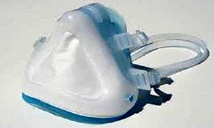 ماسک نانو به خط تولید رسید
