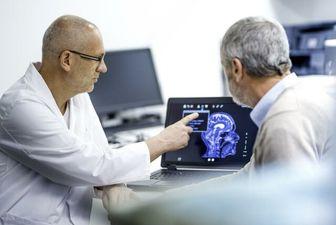 مراحل پیشرفت بیماری آلزایمر