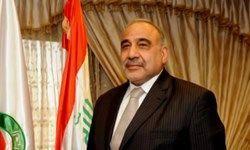 زمان معرفی کابینه عراق