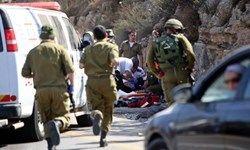 صهیونیستها در یورش به کرانه باختری 12 فلسطینی را بازدشت کردند