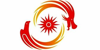تعویق بازیهای داخل سالن آسیا