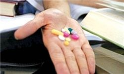 بروز عارضههای کلیوی با مصرف داروهای غیرمجاز