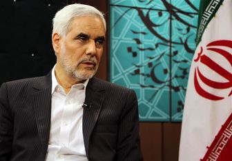 مهرعلیزاده: با ورود دولت به بورس یک ورشکستگی بزرگ ایجاد شد