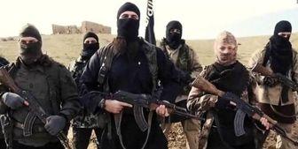 داعش مسئولیت حمله انتحاری بغداد را برعهده گرفت