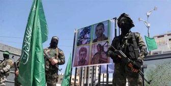 پرونده تبادل اسرا با حماس در حال حلوفصل است