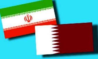 گیاهان مراتع ایران، توسط دامهای قطری خورده میشود!